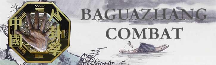 Sifu Ben Hill Bey's Ba Gua World - Reminiscences of Yao ...